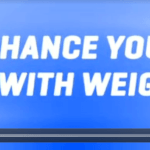 Are You Stuck In An Ab Plateau – Watch This Video