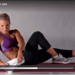 Crunch-Less Abs – Watch It