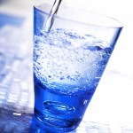 Do YOU Drink Alkaline Water?