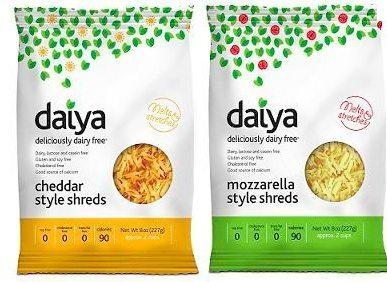 daiya