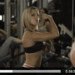 Watch It – Role Reversal at the Gym