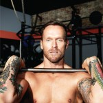 Bob Harper and CrossFit, Get Your Exercise Groove Back,  Kim Cheats On Her Trainer, and Much More