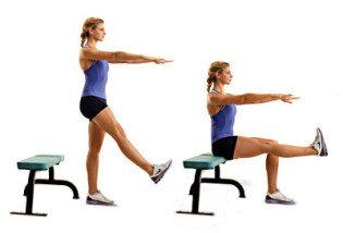 exercises for better hamstrings