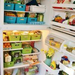 Is Your Fridge Making You Fat? – Fridge Remodel