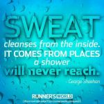 Wednesday Motivational Fitness Quotes