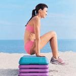 Ab-Solutely Amazing Exercises