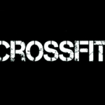You Need To Do A Little Crossfit And This Is Why
