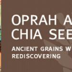 Eat The Same Snack As Oprah
