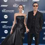 Angelina Jolie Needs To Share Her Ancient Grains
