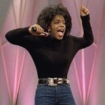 Fitness Motivation – Remember Oprah's Wagon of Fat