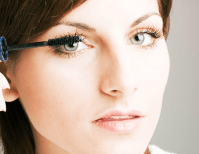 why you should replace your eye make up frequently