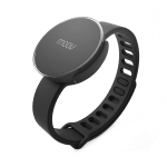 Could This Fitness Device Motivate You – Moov Fitness