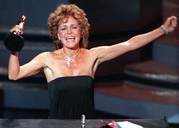 Sally Field Oscars 1979