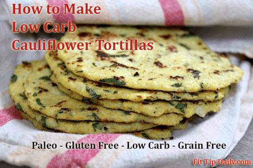 Cauliflower-Tortillas-