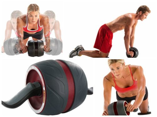 best at home exercise workout equipment