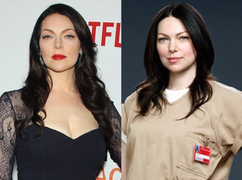 alex from orange is the new black
