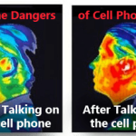 The Shocking Dangers of Cell Phones