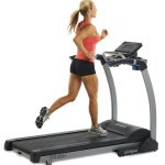 Common Mistakes to Avoid On the Treadmill and Elliptical