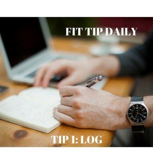 tips for endurance training