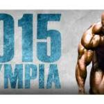 Olympia Fitness & Performance Weekend – Read the Recap