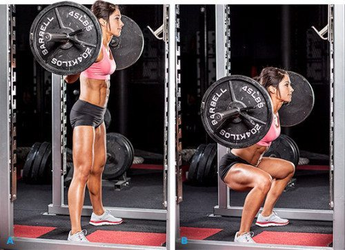 lift-iron-to-lift-your-butt-ladies_graphics-squat (1)