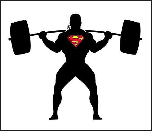 super-squat (1)