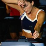 Sickness and Fitness – How Fast Should You Return to Exercise After Being Sick