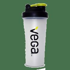 vega protein shaker