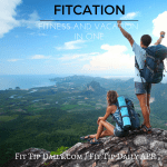 Relax and Rejuvenate With Fitcations