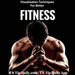 Visualization Techniques For Better Fitness