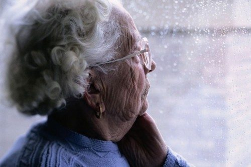 alzheimers connected to virus