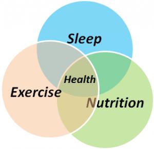 SEN_Sleep_Exercise_Nutrition_Health-300x291