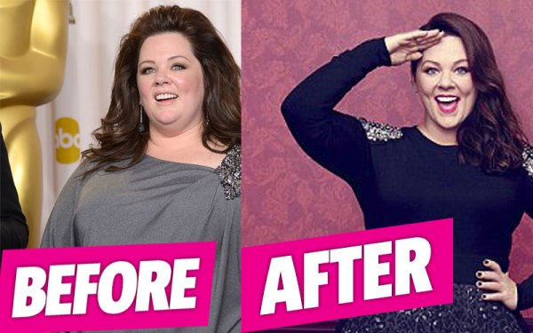 melissa-mccarthy-weight-loss-transformation-clothing-line-01