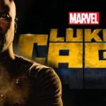How Marvel's Luke Cage Built His Stunning Physique