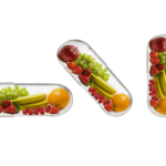Why Supplement Your Diet – Vitamins and Minerals Could Transform Your Life
