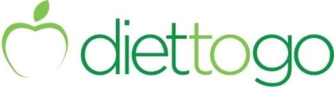 diet to go logo