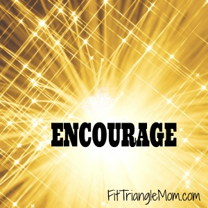 Encourage 2015