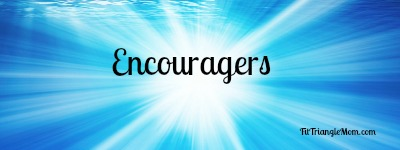 encouragers