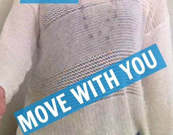 praAna clothes that move with you are sustainable, environmently friendly and fair trade. Click for a discount