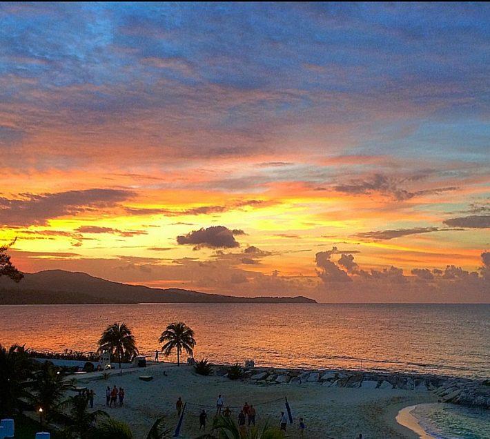 9 Reasons To Visit Jamaica