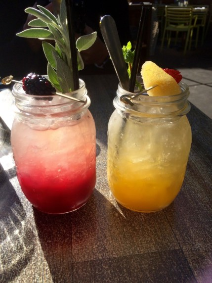 weekend guide to san diego codys la jolla spritzers