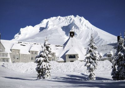 winter getaways ski snowboard fittwotravel.com