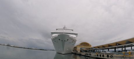 cruise ship fittwotravel.com