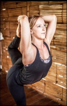 fit destinations fitness retreat yoga fittwotravel.com