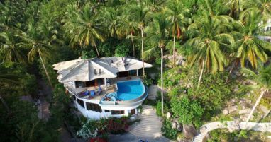 fitness retreats to attend fittwotravel.com