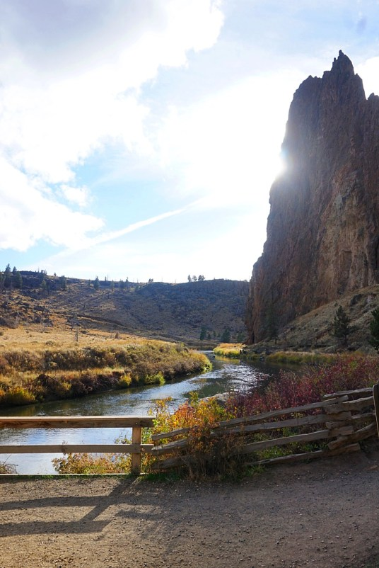 Smith Rock hike Bend FIttwotravel.com22