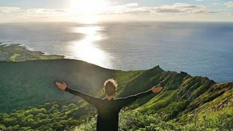 koko head top of the world Hawaii fittwotravel.com