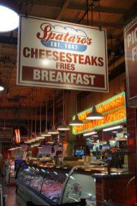 Where to eat Philadelphia Reading Terminal Market fittwotravel.com