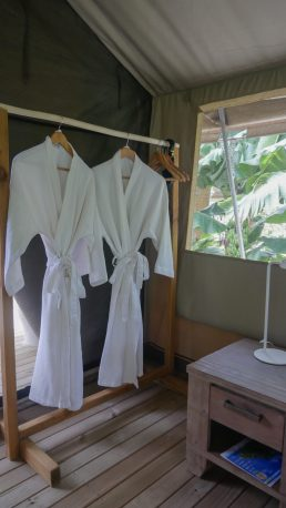 cook islands rarotonga hotels fittwotravel.com