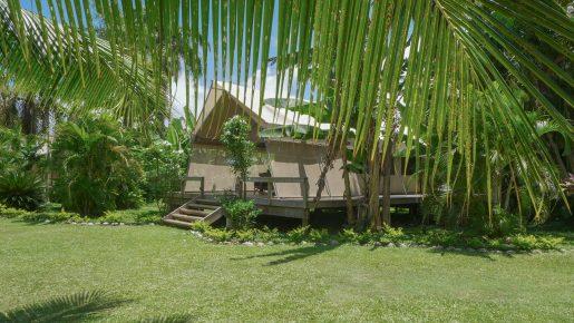 rarotonga eco retreat cook islands fittwotravel.com